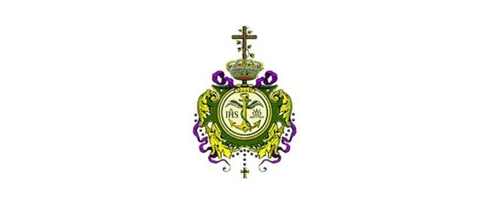 COMUNICADO OFICIAL: Martes 18 Agosto – 21:00 horas Solemne Traslado a la Parroquia de Madre de Dios